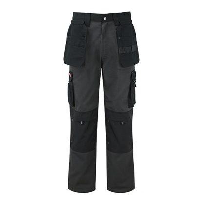 Tuffstuff Extreme Work Trouser