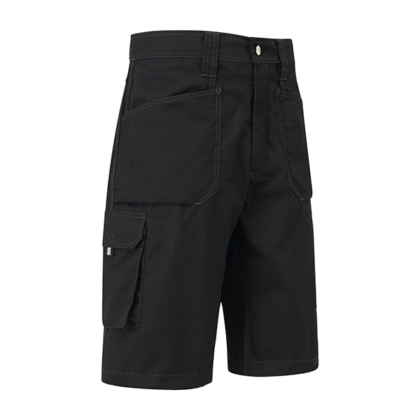 Workwear Shorts Snickers Dassy TuffStuff Arnold Nottingham