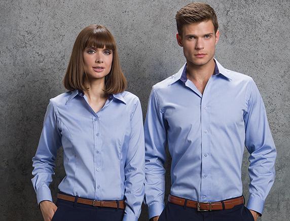 Mbas Workwear Personalisation polos tshirts clothing Arnold nottingham